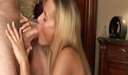 Bordure du clito aux dog amateur porn contractions haletantes 4:48