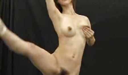 Melania Trump branle amaterur porn le défi