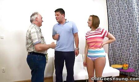 Misis ko privatamateure porn