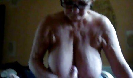 Capri et Taylor ont amateur mom porno une rencontre