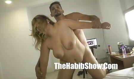 Ujabb amateursteen porn csoportepito trening utan un hotelben!