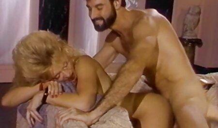 Bimbo porno pro hd blonde