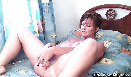SCAM ANGELS - Blair Williams et 4k amateur porn BFF à trois avec beau-père