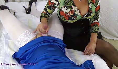 Une femme au porn latina amateur foyer sexy se fait baiser par un inconnu