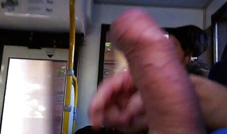 Mamie enculée porn money amateur