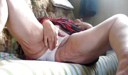 Danesha sex video amateur Jones