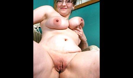 La beauté musculaire Kitana Steele se nourrit de sperme après une best porn amateur sodomie rugueuse