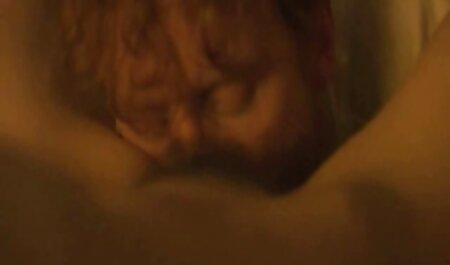 Karley Sciortino real amateur french porn - Scène de sexe
