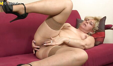 Anal sex blonde amateur Senorita (1995)