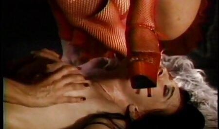 C C Vintage Écolières video bisex amateur Lesbiennes