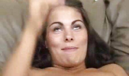 Yanks Blonde Miss amateur double porn Trish's Hot Hitachi Humping