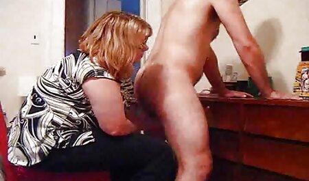 FirstClassPOV - Petite Chloe pro amateur porn Amour est punie par une grosse bite