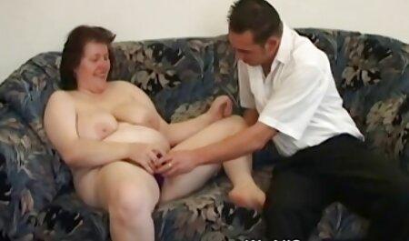 Tempting Katie amateur love porn Morgan a une séance d'amour interraciale
