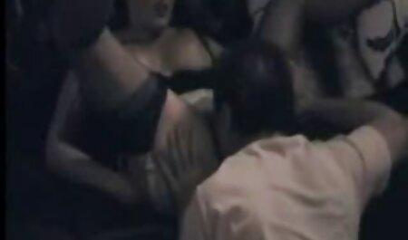 Couple amateur unique sexe fisting sex aateur