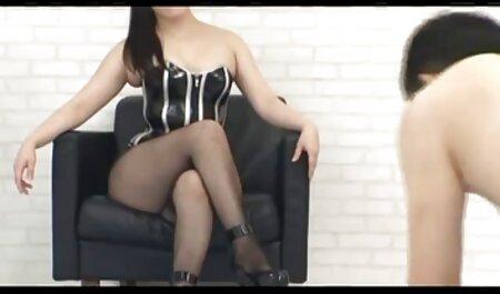 Une ravissante fille video bi amateur aux gros seins est prête à réaliser vos fantasmes