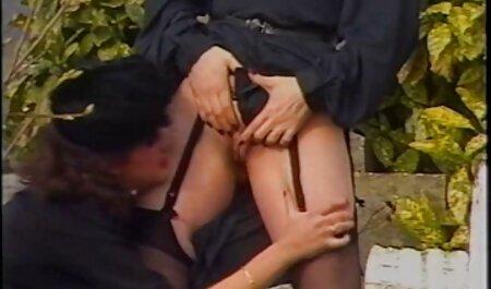 Compilation de porno amateur vol.27 xxxx amateur porn