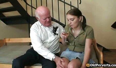 Pnp amateur mom porno avec cette salope BBW