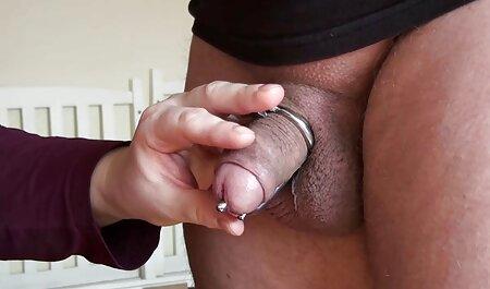 Amusez-vous avec une milf sex matur amateur au foyer