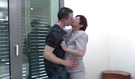 DVD 103 Liz sex amaeur