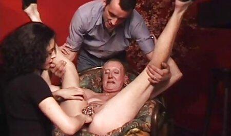 BBC3 sex amateur retro