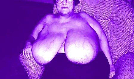 Brazzers - Les stars du porno aiment ça gros - Nikki Benz dad porn amateur Keiran Lee - B