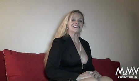 Babe glamcore video blonde amateur baisée par beau-père bbc