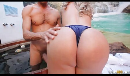 mature sexy anal gay porno amateurs