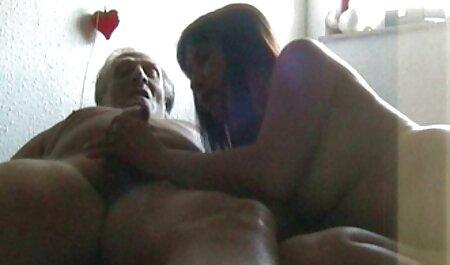 W0W amatur porn hd !!!!