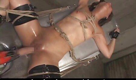2 sex 18 amateur salopes périscopes chaudes