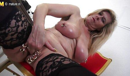 MaryVader best video porn amateur