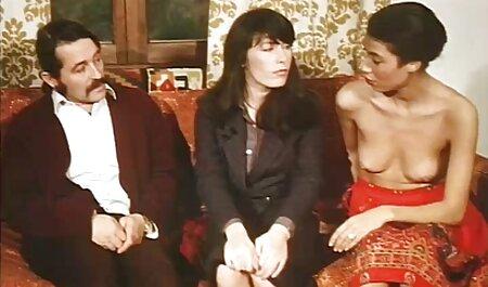 Ado thaïlandaise grande et maigre baisée porn 18 amateur crue