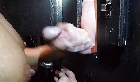 Mamie chaude et porn amatue sexy Anastasia