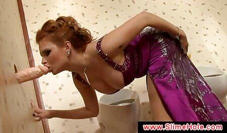 Baisée real amateur video porn avec des talons de strip-teaseuse