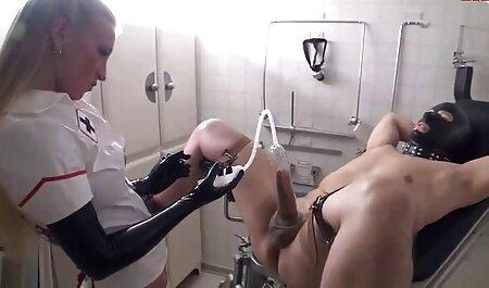 Elle video sex amateur lesbienne twerk son gros cul sur ma bite!