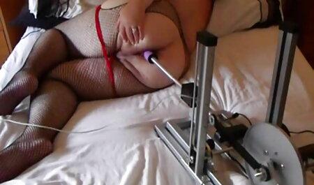 Femme blanche au sex amaeur club noir
