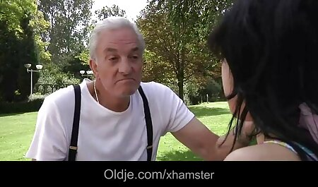 Pom-pom afro amateur porn girl huile anal