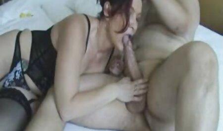 Vide tes couilles sèches amateur porn pov pour moi JOI