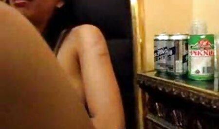 LOAN4K. Superbe blonde au corps parfait offre du sexe swingers beach porno d'agent.