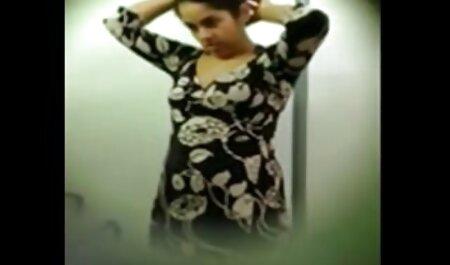 Stella Cox amteur porn video Double Pénétration
