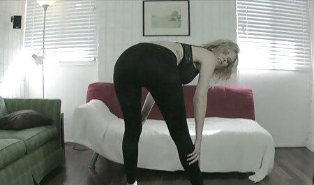 Caroline Daily free porn amteur - baise en voiture
