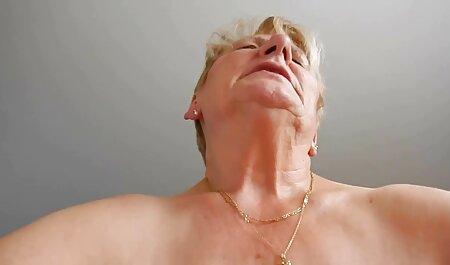 Sexy xxx amateur xxx beau modèle décapage et baise