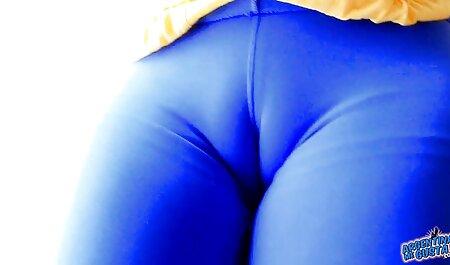 Hotwife baise le amateur hotel porno taureau pendant que son mari est absent. Partie 1