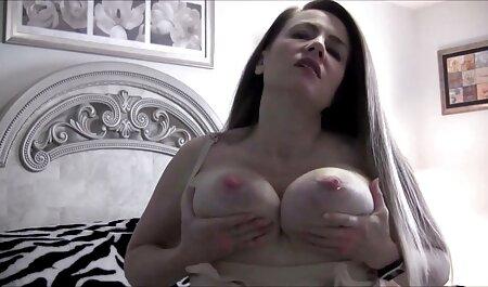 Lesbea amateur snap porn Lingerie vêtue de filles européennes lécher la chatte doigté
