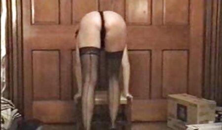 Branlette pour l'argent du amateur porn home gaz
