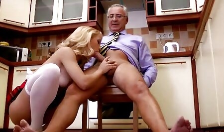 gémissant Cumm anal amateur porn
