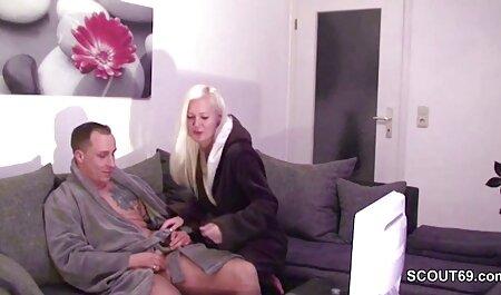 SALOPE FRANÇAISE JULIANA.mp4 mature sex amateur