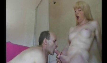 WMAFs porno amateur mom - Conquérir l'Asie (5 VIDÉOS)