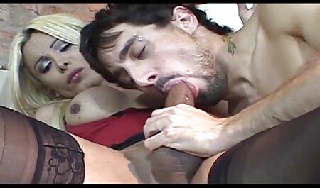 Se vautrer lesbiennes nylon porn amateur