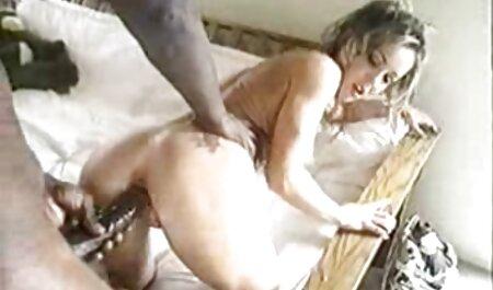 femme amateuri porn voyeur mastubation
