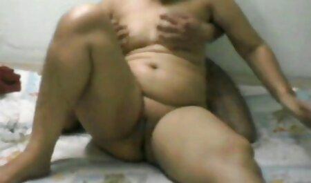 Fellation hd amatour porn fantasmes dix-neuf